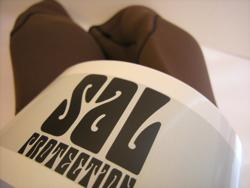 Sal_protection