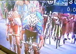 Giro_arashiro2010
