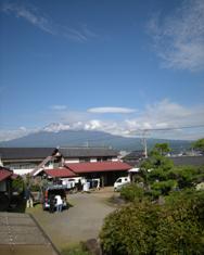 Fuinmiya2010
