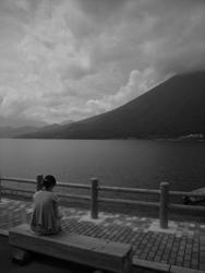 Nikko2010