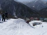 Tokura2011_surf