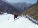Tokura2011_slash