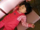 Tokura2011_sleep