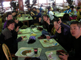 KAWABA2011_LUNCH