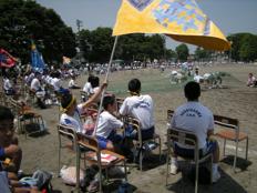 Undokai_2011_