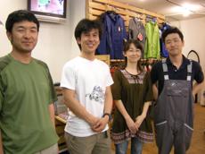 20110613_ttomoki