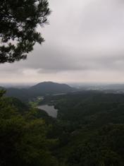 Kogashi_0703