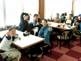 2011_0508marunuma_