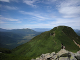Hiuchi2011_peak_