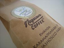 NAGASAWA_COFFEE