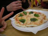 Daikura_pizza