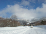 Snow_traininng2012