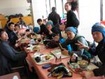 1213GENTEM_tokura_lunch