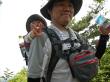 Kogashi120520_SK