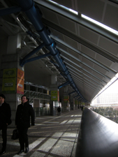 2012_0201TOKYO