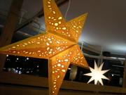 Starlightz_tanabata_