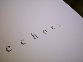 Echoes_