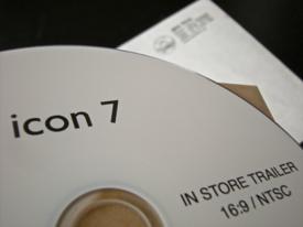 Icon7_trailer