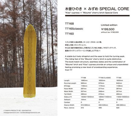 Special_core