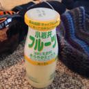 Touhoku_3